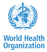 World Health Organzation